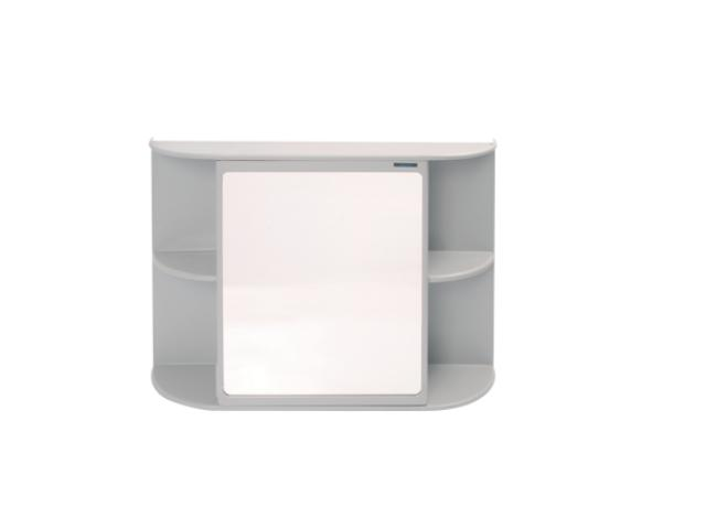 Armario para banheiro pvc safira -> Armario Para Banheiro Pvc